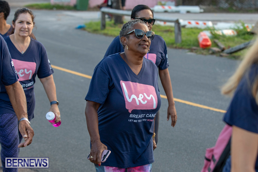 BFM-Breast-Cancer-Awareness-Walk-Bermuda-October-16-2019-6811