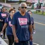 BF&M Breast Cancer Awareness Walk Bermuda, October 16 2019-6812