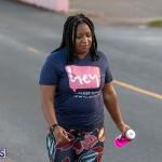 BF&M Breast Cancer Awareness Walk Bermuda, October 16 2019-6821