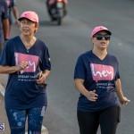 BF&M Breast Cancer Awareness Walk Bermuda, October 16 2019-6822