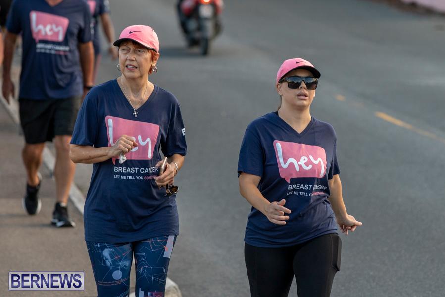 BFM-Breast-Cancer-Awareness-Walk-Bermuda-October-16-2019-6822