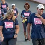 BF&M Breast Cancer Awareness Walk Bermuda, October 16 2019-6826