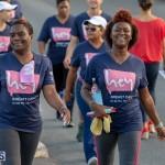 BF&M Breast Cancer Awareness Walk Bermuda, October 16 2019-6829