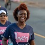 BF&M Breast Cancer Awareness Walk Bermuda, October 16 2019-6831