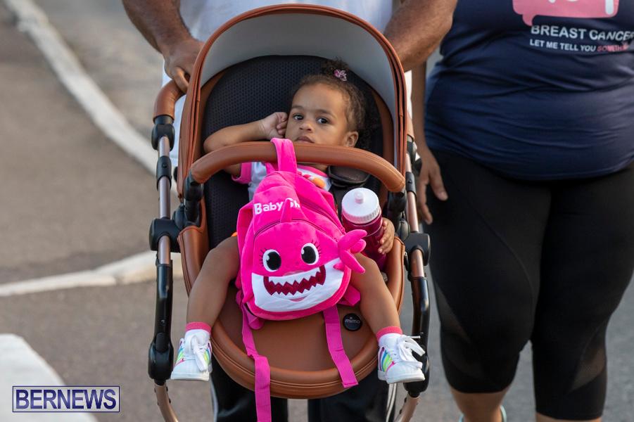 BFM-Breast-Cancer-Awareness-Walk-Bermuda-October-16-2019-6838
