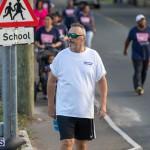 BF&M Breast Cancer Awareness Walk Bermuda, October 16 2019-6840