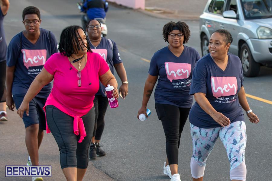BFM-Breast-Cancer-Awareness-Walk-Bermuda-October-16-2019-6841