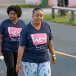 BF&M Breast Cancer Awareness Walk Bermuda, October 16 2019-6842