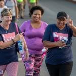BF&M Breast Cancer Awareness Walk Bermuda, October 16 2019-6846