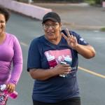 BF&M Breast Cancer Awareness Walk Bermuda, October 16 2019-6849