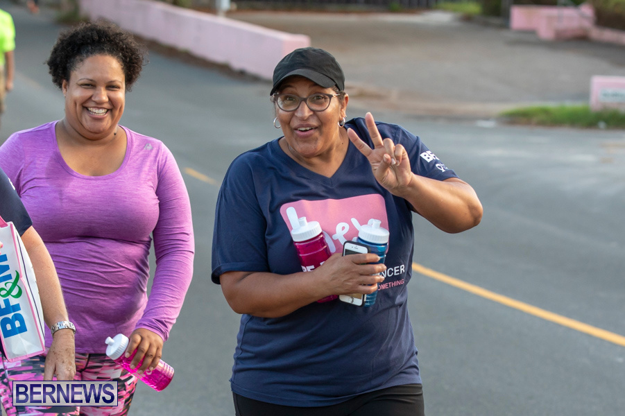 BFM-Breast-Cancer-Awareness-Walk-Bermuda-October-16-2019-6849