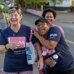 BF&M Breast Cancer Awareness Walk Bermuda, October 16 2019-6851