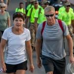 BF&M Breast Cancer Awareness Walk Bermuda, October 16 2019-6852
