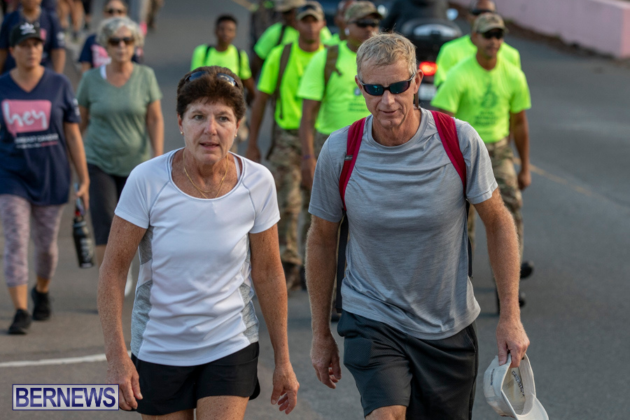 BFM-Breast-Cancer-Awareness-Walk-Bermuda-October-16-2019-6852