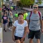 BF&M Breast Cancer Awareness Walk Bermuda, October 16 2019-6856