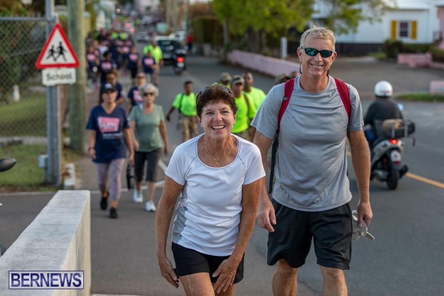 BFM-Breast-Cancer-Awareness-Walk-Bermuda-October-16-2019-6856
