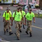 BF&M Breast Cancer Awareness Walk Bermuda, October 16 2019-6858