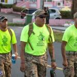 BF&M Breast Cancer Awareness Walk Bermuda, October 16 2019-6859
