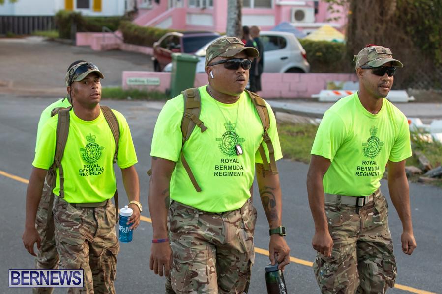 BFM-Breast-Cancer-Awareness-Walk-Bermuda-October-16-2019-6859
