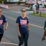 BF&M Breast Cancer Awareness Walk Bermuda, October 16 2019-6864