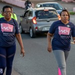 BF&M Breast Cancer Awareness Walk Bermuda, October 16 2019-6865