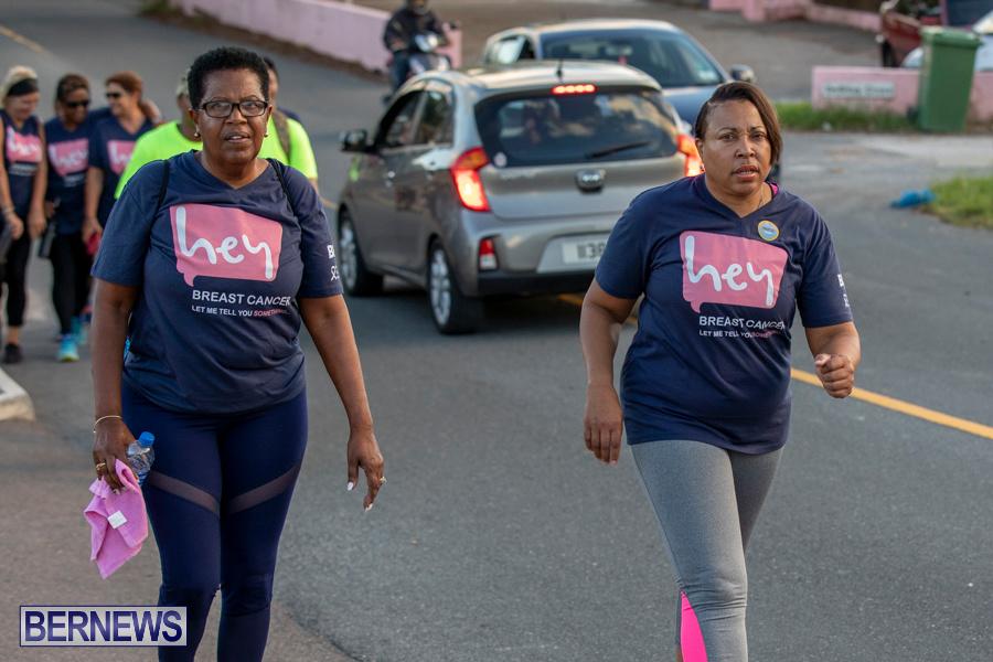 BFM-Breast-Cancer-Awareness-Walk-Bermuda-October-16-2019-6865
