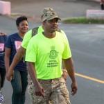 BF&M Breast Cancer Awareness Walk Bermuda, October 16 2019-6868