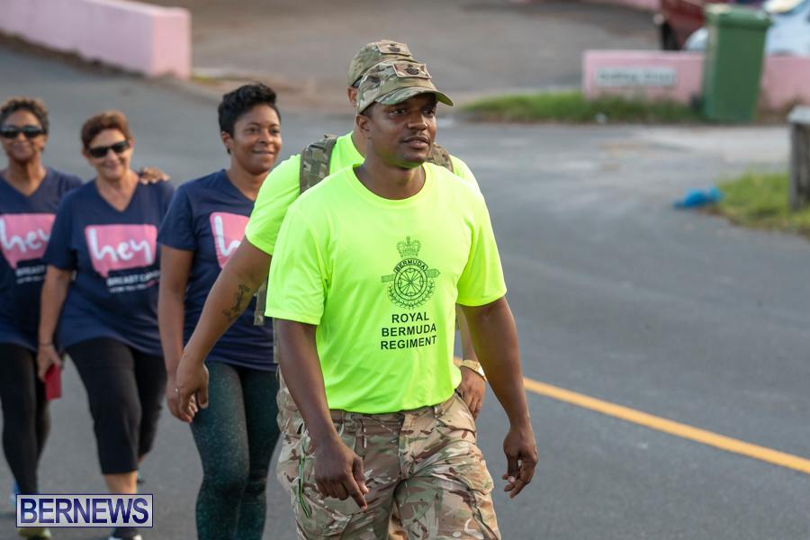 BFM-Breast-Cancer-Awareness-Walk-Bermuda-October-16-2019-6868