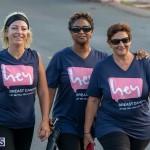 BF&M Breast Cancer Awareness Walk Bermuda, October 16 2019-6869