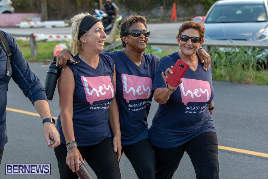 BFM-Breast-Cancer-Awareness-Walk-Bermuda-October-16-2019-6875