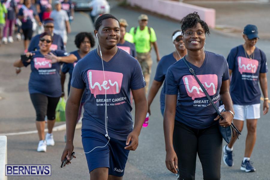 BFM-Breast-Cancer-Awareness-Walk-Bermuda-October-16-2019-6876