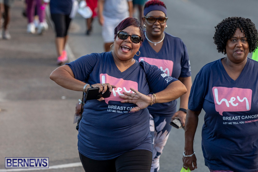 BFM-Breast-Cancer-Awareness-Walk-Bermuda-October-16-2019-6878