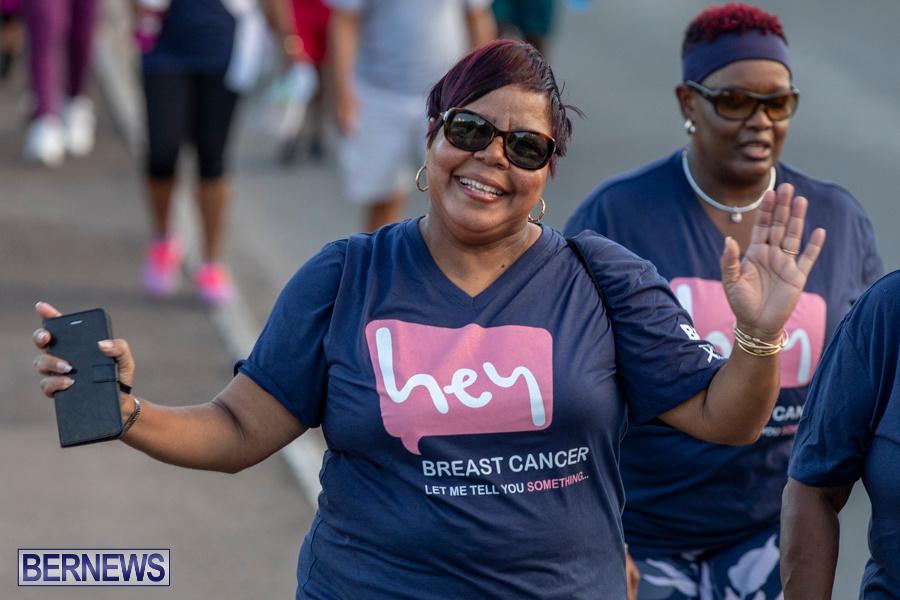 BFM-Breast-Cancer-Awareness-Walk-Bermuda-October-16-2019-6879