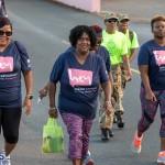 BF&M Breast Cancer Awareness Walk Bermuda, October 16 2019-6881