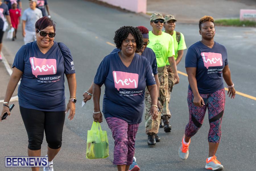 BFM-Breast-Cancer-Awareness-Walk-Bermuda-October-16-2019-6881