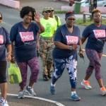 BF&M Breast Cancer Awareness Walk Bermuda, October 16 2019-6882