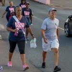BF&M Breast Cancer Awareness Walk Bermuda, October 16 2019-6885