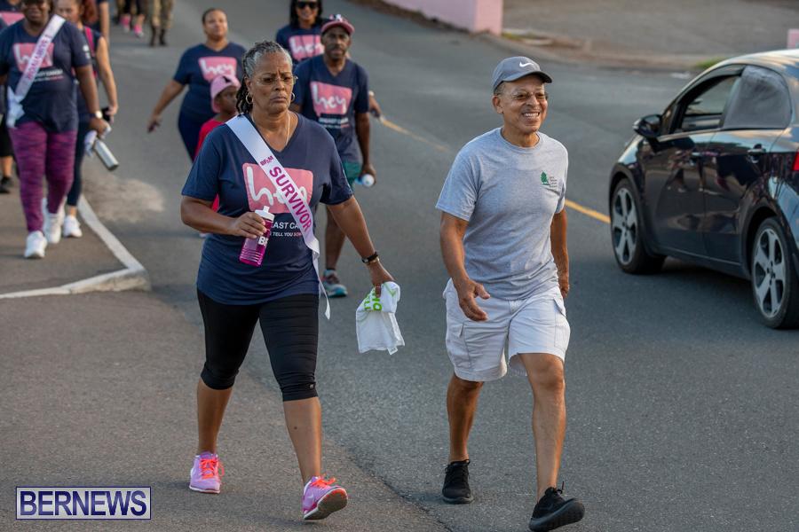 BFM-Breast-Cancer-Awareness-Walk-Bermuda-October-16-2019-6885