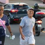 BF&M Breast Cancer Awareness Walk Bermuda, October 16 2019-6886