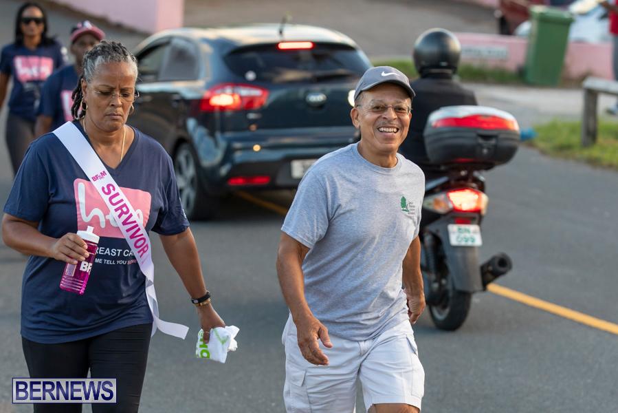 BFM-Breast-Cancer-Awareness-Walk-Bermuda-October-16-2019-6886