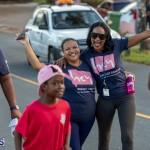 BF&M Breast Cancer Awareness Walk Bermuda, October 16 2019-6894