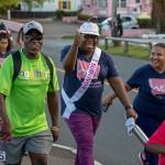BF&M Breast Cancer Awareness Walk Bermuda, October 16 2019-6897