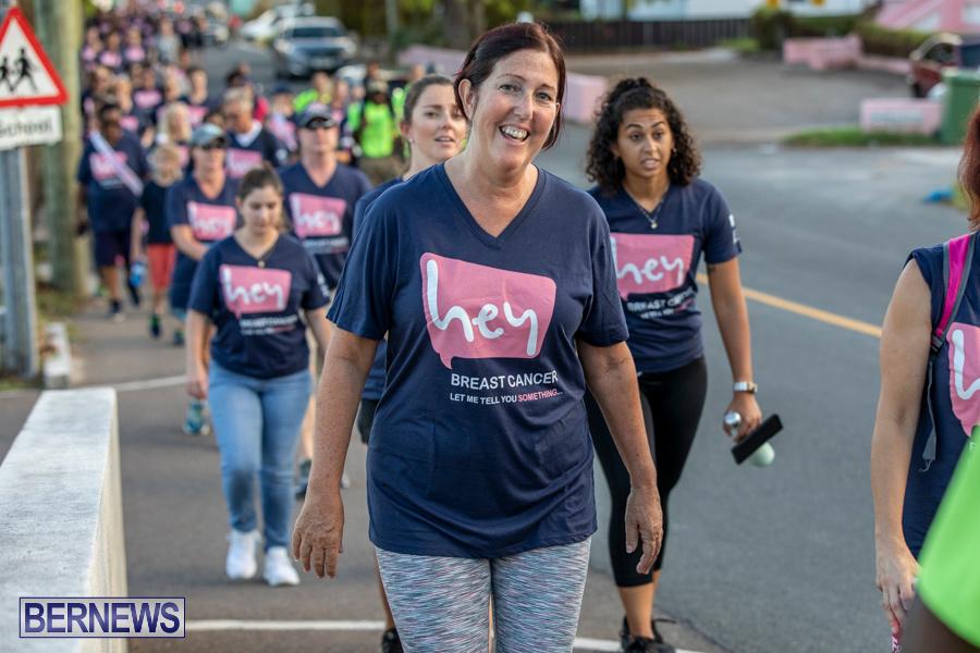 BFM-Breast-Cancer-Awareness-Walk-Bermuda-October-16-2019-6899
