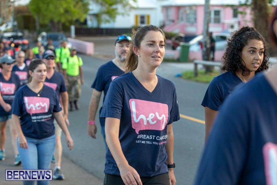 BFM-Breast-Cancer-Awareness-Walk-Bermuda-October-16-2019-6902