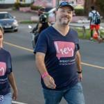 BF&M Breast Cancer Awareness Walk Bermuda, October 16 2019-6905