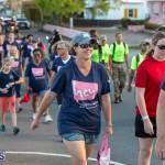 BF&M Breast Cancer Awareness Walk Bermuda, October 16 2019-6907