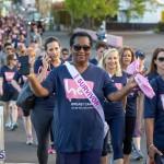 BF&M Breast Cancer Awareness Walk Bermuda, October 16 2019-6913