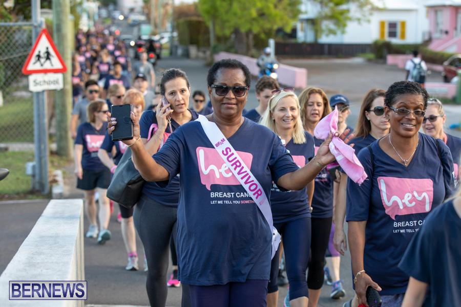 BFM-Breast-Cancer-Awareness-Walk-Bermuda-October-16-2019-6913