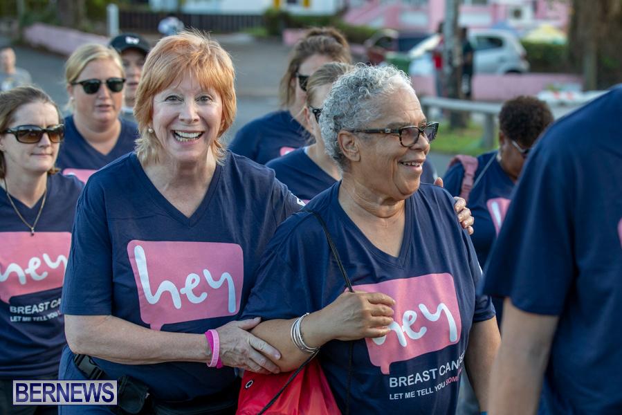 BFM-Breast-Cancer-Awareness-Walk-Bermuda-October-16-2019-6922