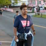 BF&M Breast Cancer Awareness Walk Bermuda, October 16 2019-6923